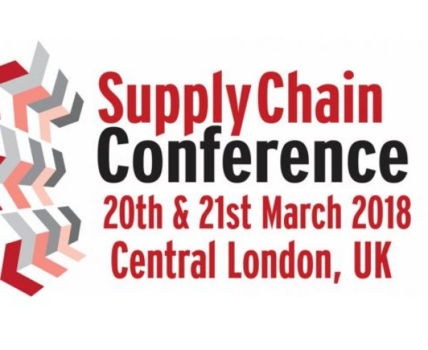 Supply Chain Conference