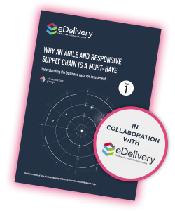 eDelivery Guide